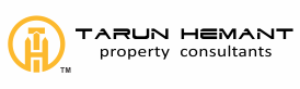 TarunHemant Property Consultant in Surat. Property Dealer in Surat at hindustanproperty.com.