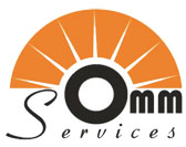 O.M.M. Services Pvt Ltd in Bhubaneswar. Property Dealer in Bhubaneswar at hindustanproperty.com.