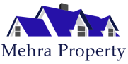 Mr. Manohar Mehra in Bhopal. Property Dealer in Bhopal at hindustanproperty.com.