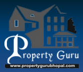 Mr. Govind Chitlangia in Bhopal. Property Dealer in Bhopal at hindustanproperty.com.