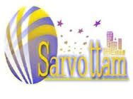 Sarvottam Real Estate in Bhopal. Property Dealer in Bhopal at hindustanproperty.com.