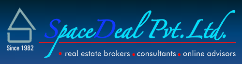 Spacedeal Pvt. Ltd. in Goa. Property Dealer in Goa at hindustanproperty.com.