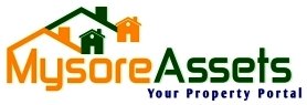Mysore Assets in Mysore. Property Dealer in Mysore at hindustanproperty.com.