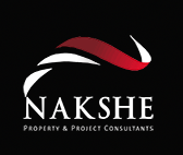 NAKSHE, THE PROPERTY & PROJECT CONSULTANTS  in Mysore. Property Dealer in Mysore at hindustanproperty.com.