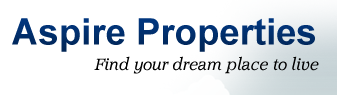 Aspire Properties in Mysore. Property Dealer in Mysore at hindustanproperty.com.