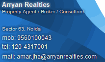 Arryan Realties in Patna. Property Dealer in Patna at hindustanproperty.com.