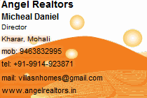 Micheal Daniel in Chandigarh. Property Dealer in Chandigarh at hindustanproperty.com.