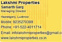 Samarth Garg in Kanpur. Property Dealer in Kanpur at hindustanproperty.com.