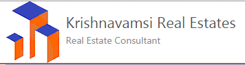 Krishnavamsi Real Estates in Vijayawada. Property Dealer in Vijayawada at hindustanproperty.com.