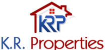 Kadir Bhabha in Raipur. Property Dealer in Raipur at hindustanproperty.com.
