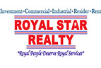 Ikbal Singh in Raipur. Property Dealer in Raipur at hindustanproperty.com.
