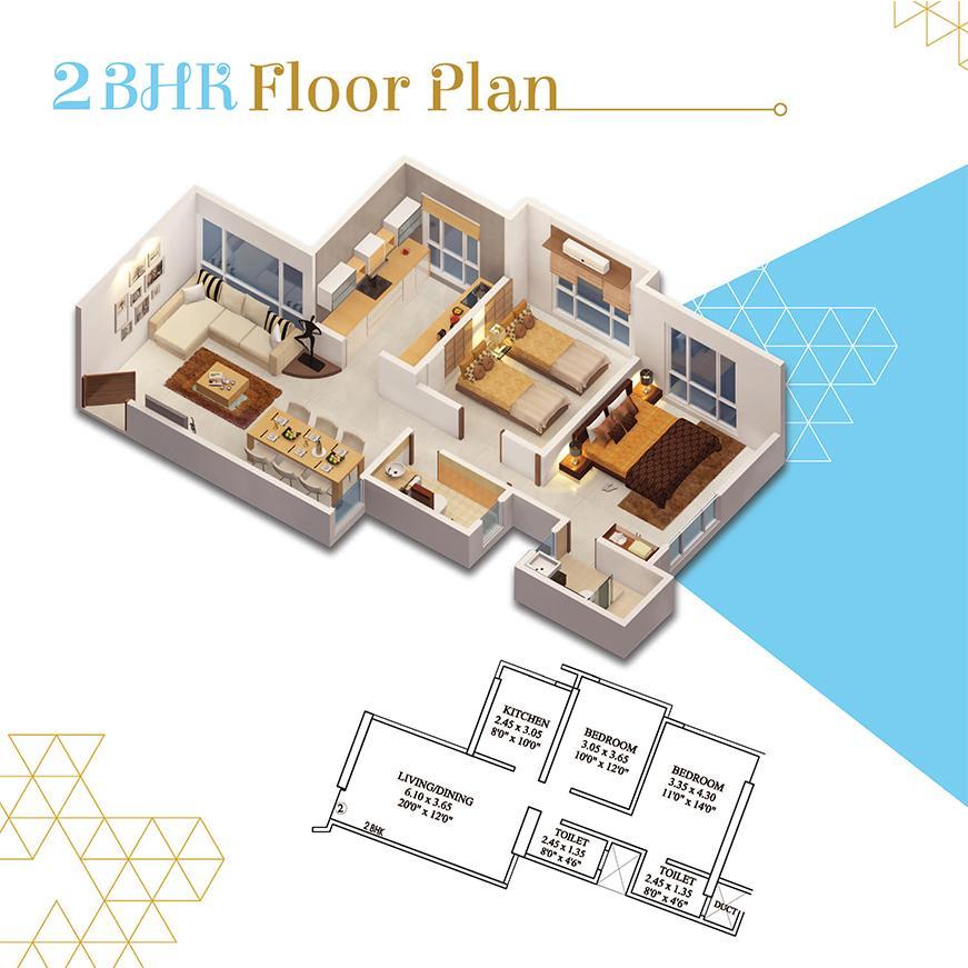 Comfloor Planning Finance : Carmona moreover Floor Plan Financing Form Agreement Trend Home Design ...