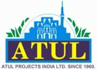 Atul Projects India Ltd.