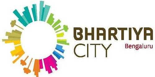 Bhartiya City Builders