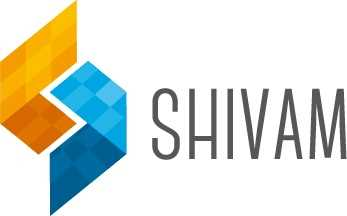 Shivam Group