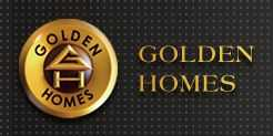 Golden Homes Builders