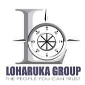 Loharuka Group Builders