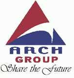 Arch Group