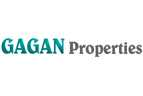 Gagan Properties