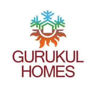 Gurukul Homes