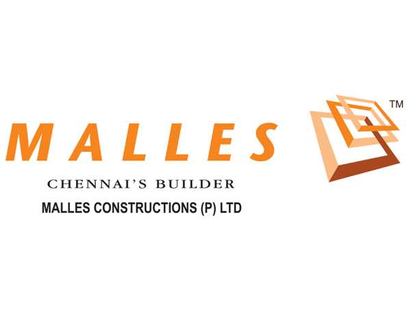 Malles Constructions