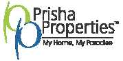 Prisha Properties and Golden Gate Properties Ltd